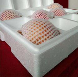 贵阳水果泡沫箱