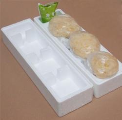 贵州泡沫水果盒