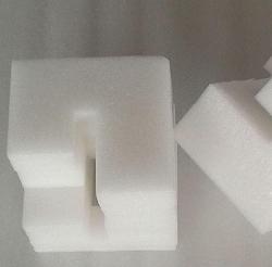 桂林异件包装件