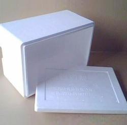 异件包装件