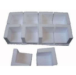 防震泡沫垫厂家