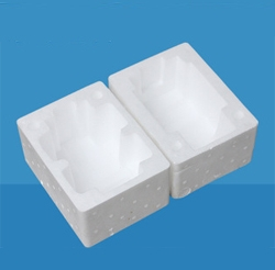 包装防震垫选购