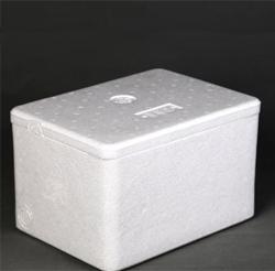 贵阳泡沬箱